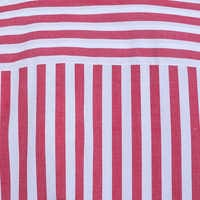 Image of Dumbo Striped Button-Up Shirt for Women - Live Action Film # 4