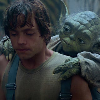 13 Star Wars Quotes to Help you Stay Motivated for the runDisney Rival Run