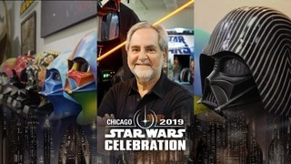 Rancho Obi-Wan Coming to Star Wars Celebration Chicago