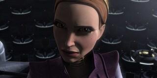 "The Clone Wars Rewatch: A ""Senate Spy"" Among Us"