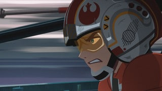 Quiz: Which Star Wars Galaxy of Adventures Short Should You Watch Right Now?
