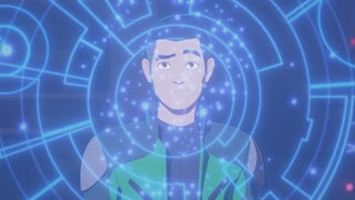 """Bucket's List Extra: 6 Fun Facts from """"The New Trooper"""" – Star Wars Resistance"""