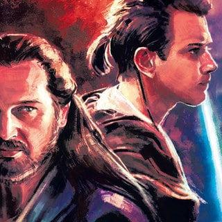 Qui-Gon Jinn Ponders a Seat on the Jedi Council in Master & Apprentice – Exclusive Excerpt