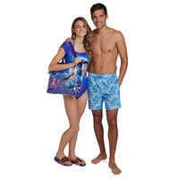 Image of Aladdin Swimsuit for Women - Oh My Disney # 6