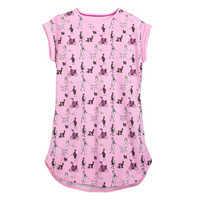 Image of 101 Dalmatians Nightshirt for Women # 1