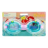Image of Ariel Swim Goggles for Kids # 2