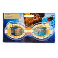 Image of Moana Swim Goggles for Kids # 2