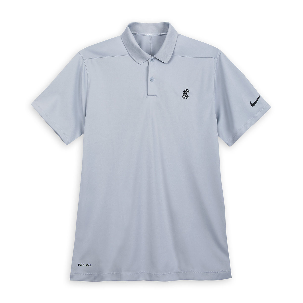 714474f9 Product Image of Mickey Mouse Polo for Men by Nike # 1