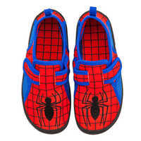 Image of Spider-Man Swim Shoes for Kids # 3