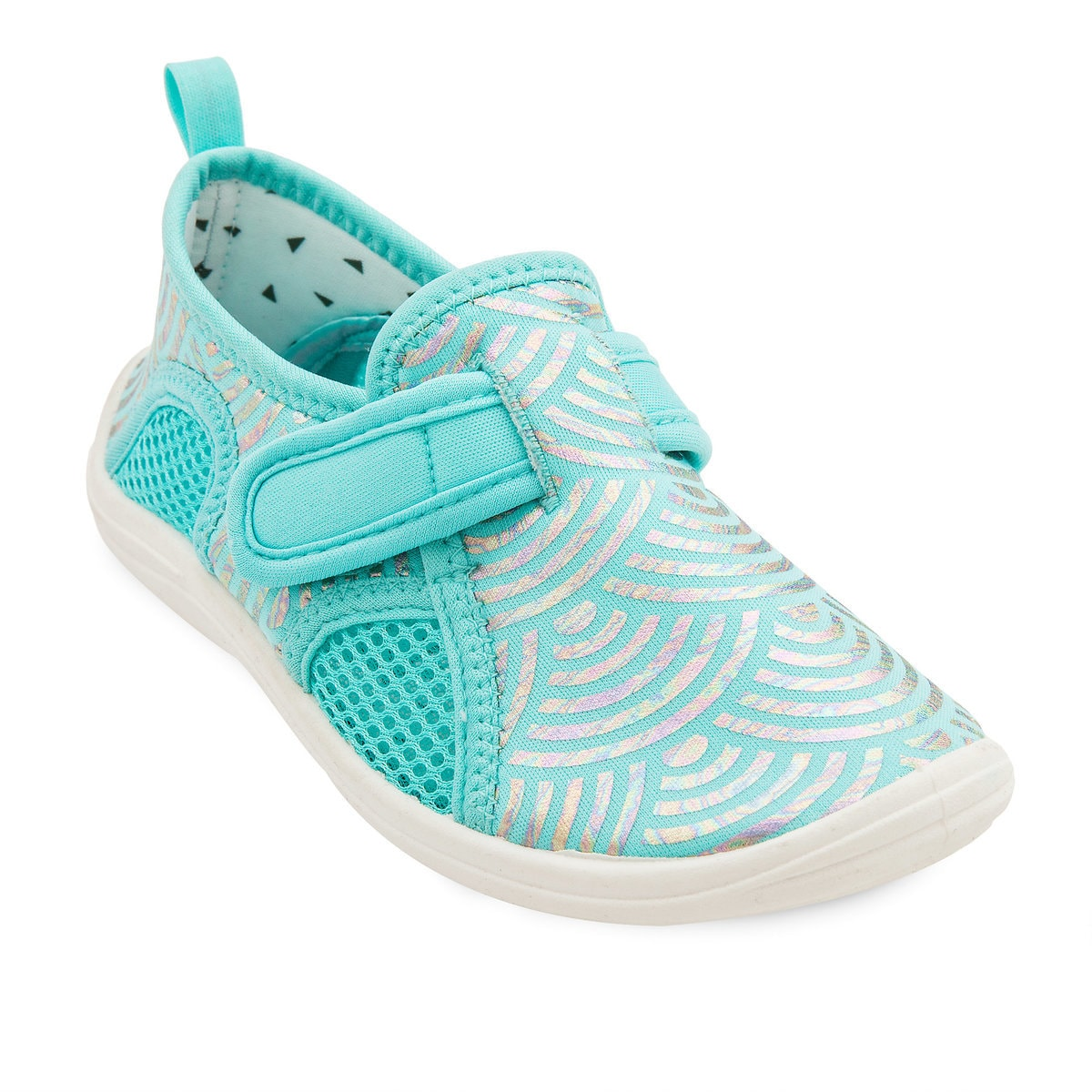 ba49920fbba Product Image of Ariel Swim Shoes for Kids   1