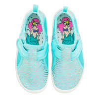 Image of Ariel Swim Shoes for Kids # 3