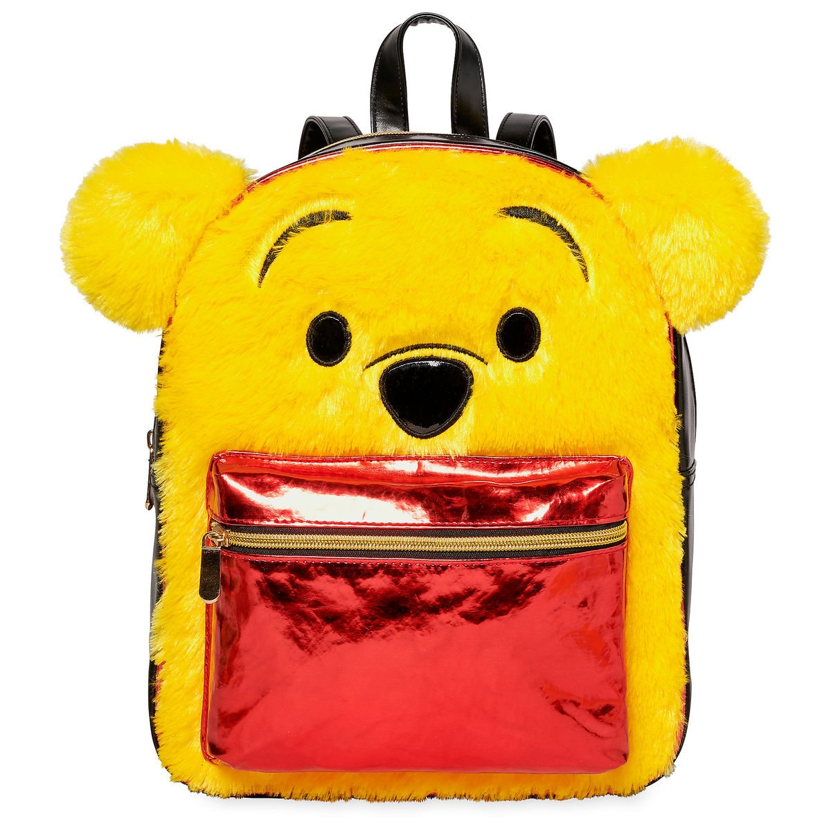 63e282954 Product Image of Winnie the Pooh Fashion Backpack # 1