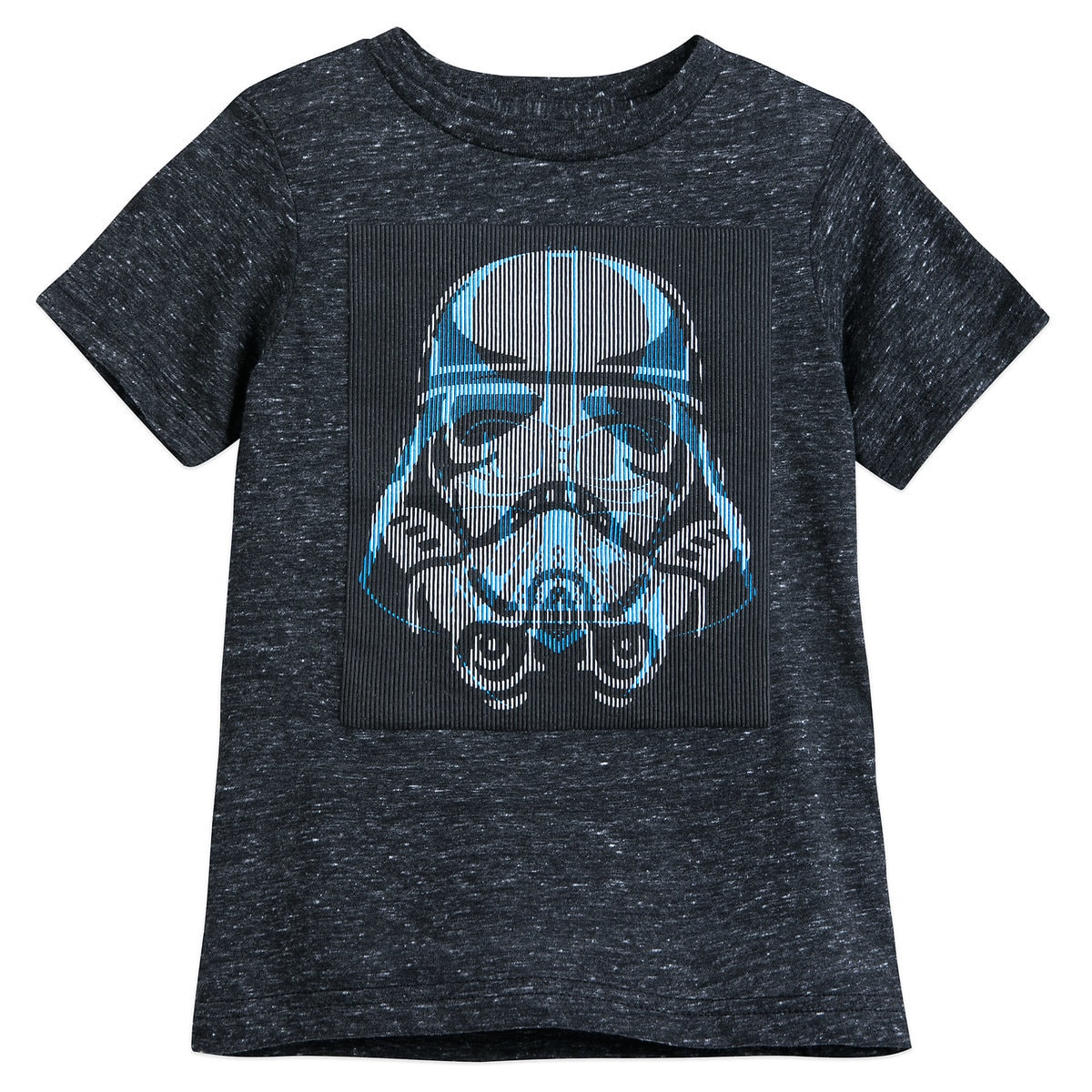 c6f3218c2 Product Image of Star Wars Lenticular T-Shirt for Boys # 1