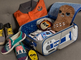 Star Wars Insider Uncut: 10 Essential Items to Pack for Star Wars Celebration