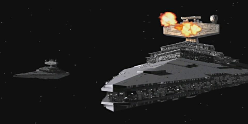 Star Wars Games | StarWars com