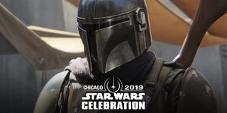 The Mandalorian Panel Confirmed for Star Wars Celebration Chicago
