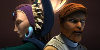 "The Clone Wars Rewatch: A Hidden Traitor on the ""Voyage of Temptation"""