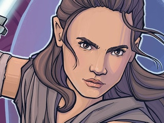 Pick Up Exclusive  Star Wars Celebration Variant Covers of Star Wars Insider