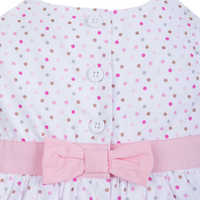 Image of Minnie Mouse Dress Set for Baby # 6