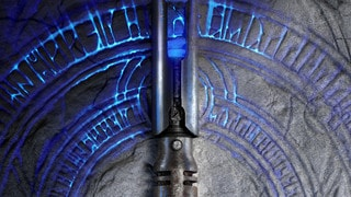 STAR WARS JEDI: FALLEN ORDER  TEASER IMAGE REVEALED