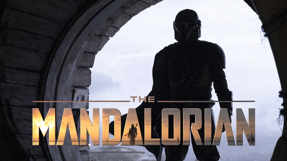 sale retailer 6d166 2ccb4 SWCC 2019  9 Things We Learned from The Mandalorian Panel