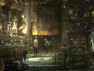 Reservations to Visit Star Wars: Galaxy's Edge Open Next Week