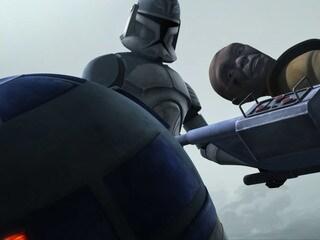 "The Clone Wars Rewatch: ""R2 Come Home"""