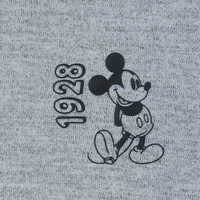 Image of Mickey Mouse Lounge Top for Men - Walt Disney World # 4