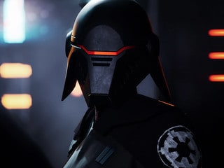 Discover the World of Star Wars Jedi: Fallen Order in the StarWars.com Databank