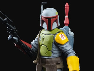 See a Galaxy of Star Wars Exclusives Coming to San Diego Comic-Con 2019