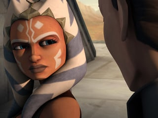 "The Clone Wars Rewatch: A War with ""Heroes on Both Sides"""
