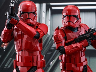 Star Wars at San Diego Comic-Con 2019: Everything You Need to Know