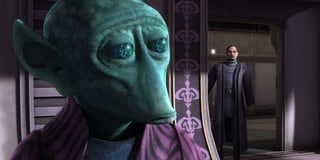 "The Clone Wars Rewatch: The Truth About the ""Senate Murders"""