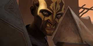 "The Clone Wars Rewatch: Creating a ""Monster"""