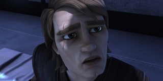 """The Clone Wars Rewatch: """"Overlords"""" of Mortis"""