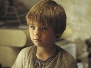 Lessons from the Star Wars Saga: The Power of Compassion