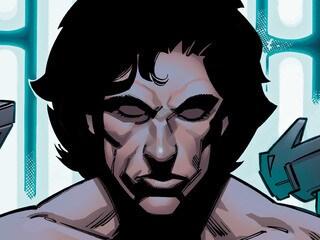 Darth Vader Looms Over Marvel's Age of Resistance — Kylo Ren #1 — Exclusive