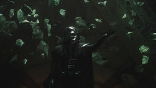 Master the Force with Darth Vader in Vader Immortal – Episode II, Available Now