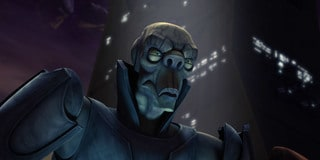 "The Clone Wars Rewatch: ""Citadel Rescue"" Success"