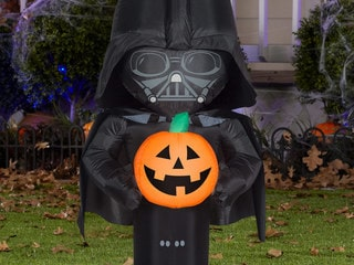 Star Wars Halloween Shopping Guide 2019