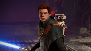 We Played Star Wars Jedi: Fallen Order and We Love It!