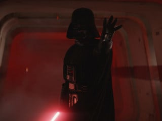 When Star Wars Gets Scary: 5 Times Danger and the Dark Side Came Knocking