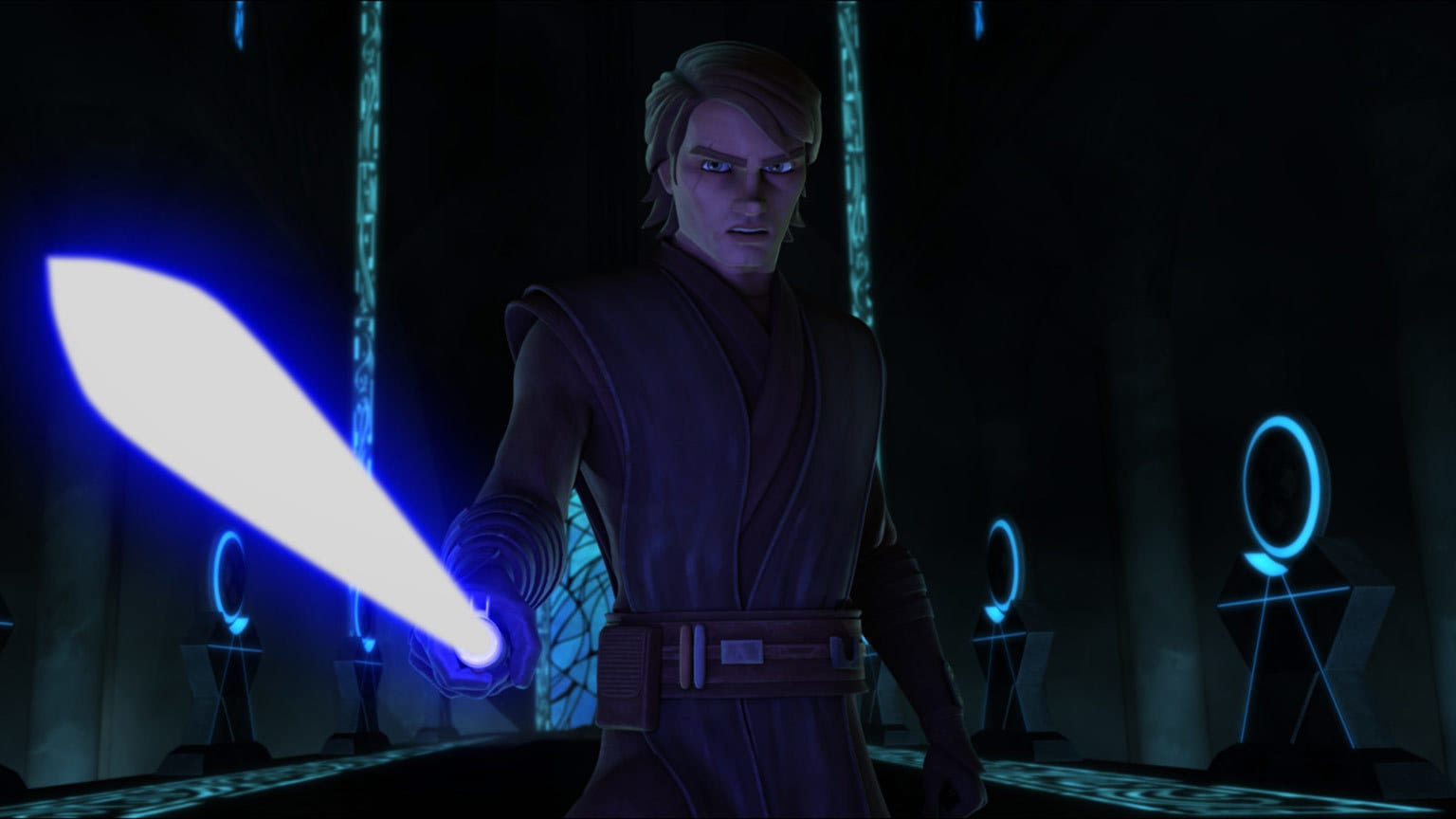 10 Essential Episodes of Star Wars: The Clone Wars to Watch on Disney+