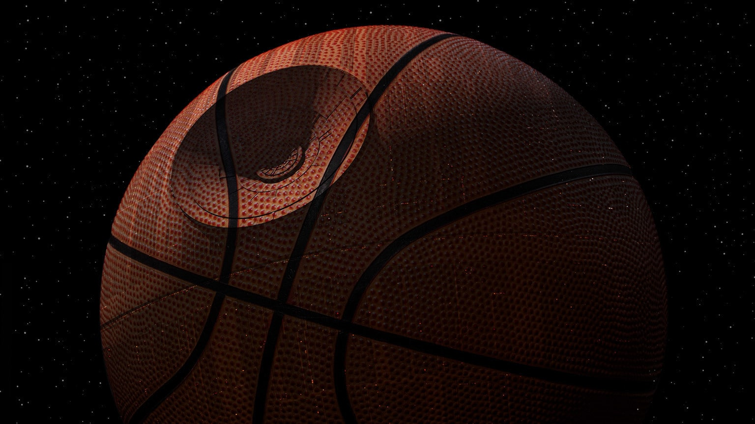 Star Wars Nights Coming to Basketball Arenas in Our Galaxy