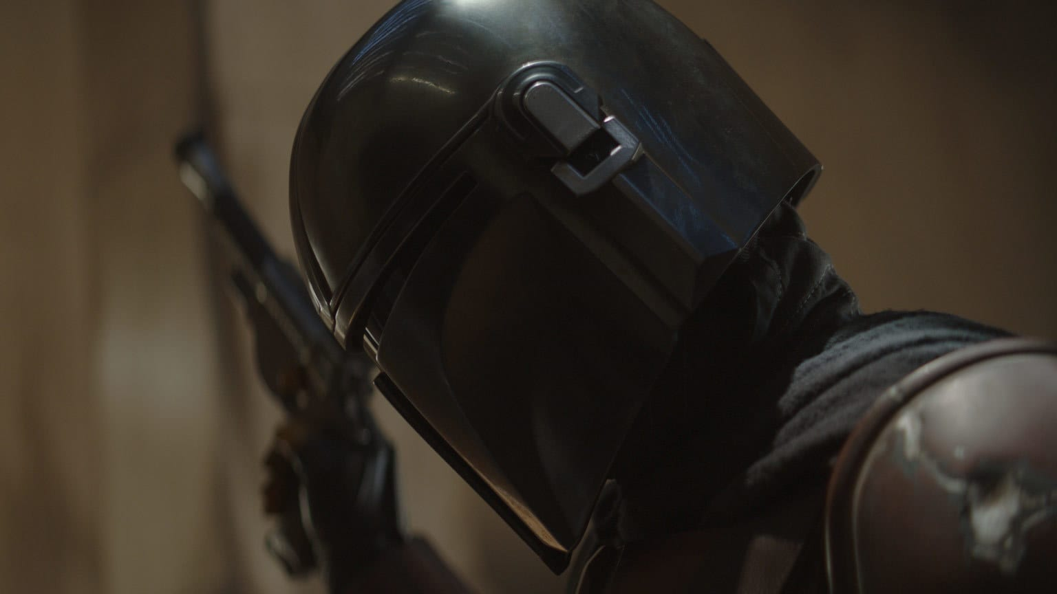 Poll: Which Star Wars Character Has the Coolest Mandalorian Armor?