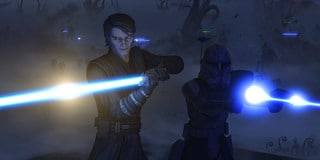 "The Clone Wars Rewatch: The Shroud of ""Darkness on Umbara"""