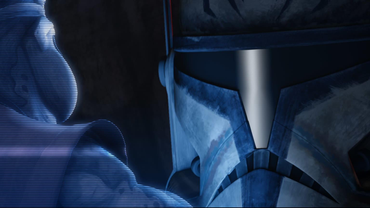 "The Clone Wars Rewatch: Here Comes ""The General"""