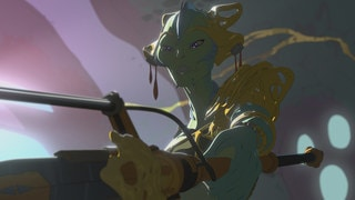 "Bucket's List Extra: 7 Fun Facts from ""The New World"" – Star Wars Resistance"