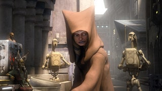 From the Pages of Star Wars Insider: Get Ready for Star Wars: The Clone Wars