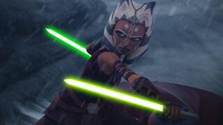 5 Ways The Clone Wars Changed Star Wars